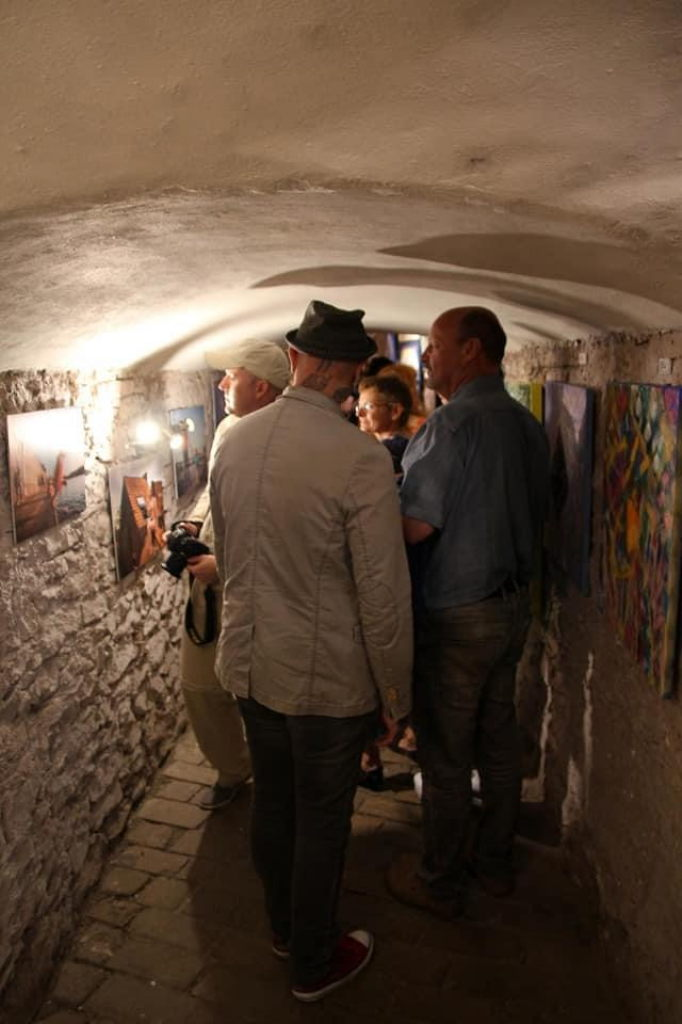 ART-IN-PRAGUE-2020-7_7_-23_8_2020-v-Galerii-U-Zlatého-Kohouta_v213