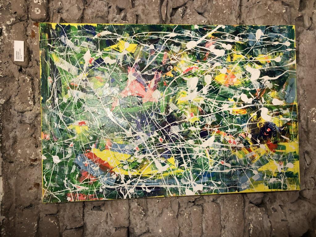 ART-IN-PRAGUE-2020-7_7_-23_8_2020-v-Galerii-U-Zlatého-Kohouta_v217