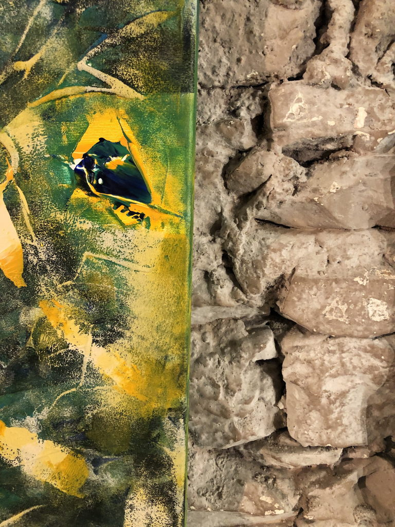 ART-IN-PRAGUE-2020-7_7_-23_8_2020-v-Galerii-U-Zlatého-Kohouta_v221