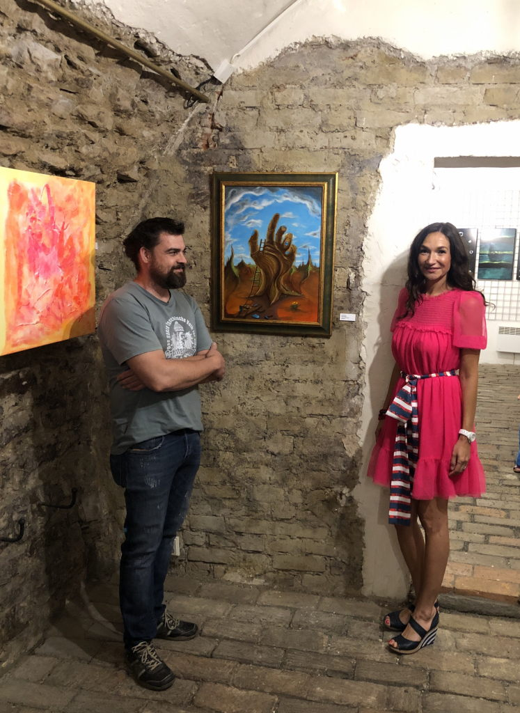 ART-IN-PRAGUE-2020-7_7_-23_8_2020-v-Galerii-U-Zlatého-Kohouta_v223