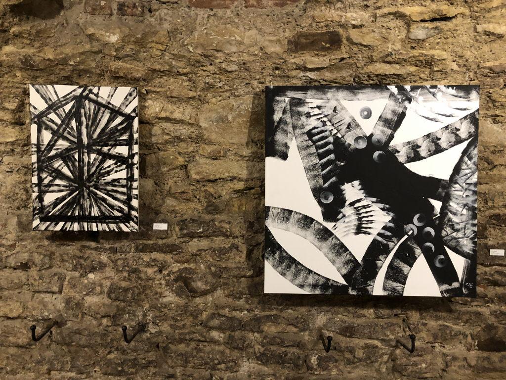 ART-IN-PRAGUE-2020-7_7_-23_8_2020-v-Galerii-U-Zlatého-Kohouta_v225