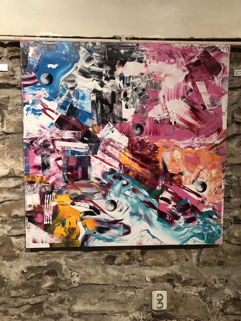 ART-IN-PRAGUE-2020-7_7_-23_8_2020-v-Galerii-U-Zlatého-Kohouta_v226