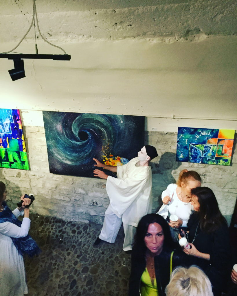 ART-IN-PRAGUE-2020-7_7_-23_8_2020-v-Galerii-U-Zlatého-Kohouta_v231