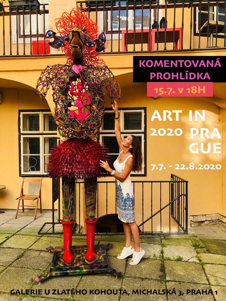 ART-IN-PRAGUE-2020-7_7_-23_8_2020-v-Galerii-U-Zlatého-Kohouta_v236