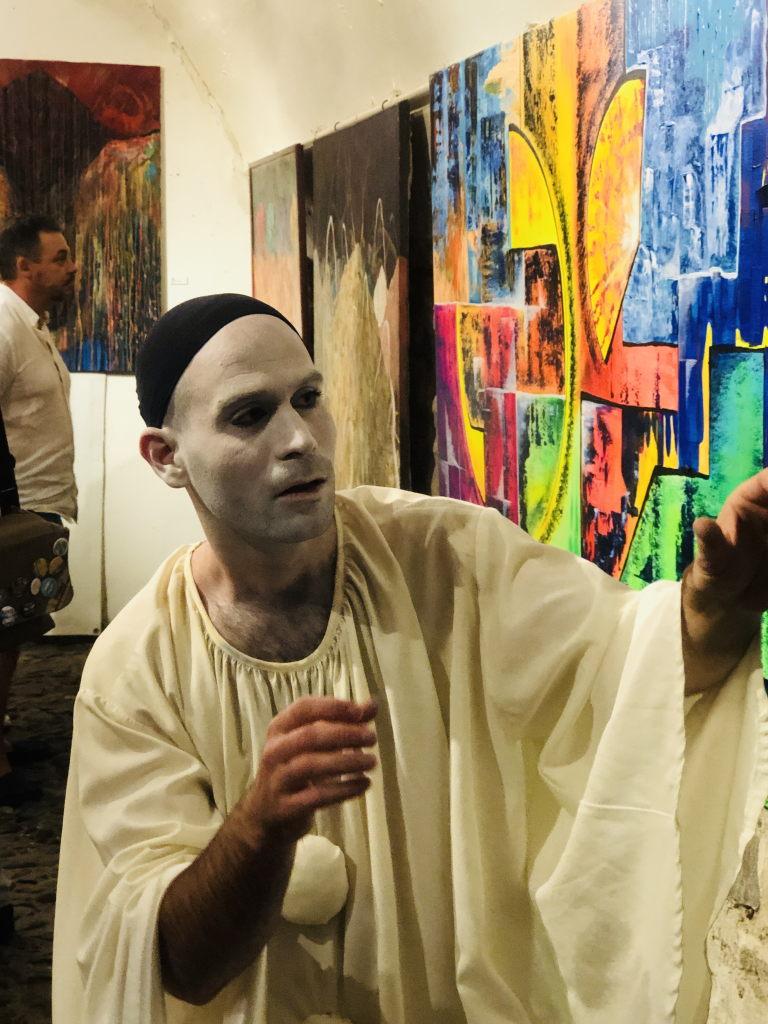 ART-IN-PRAGUE-2020-7_7_-23_8_2020-v-Galerii-U-Zlatého-Kohouta_v237