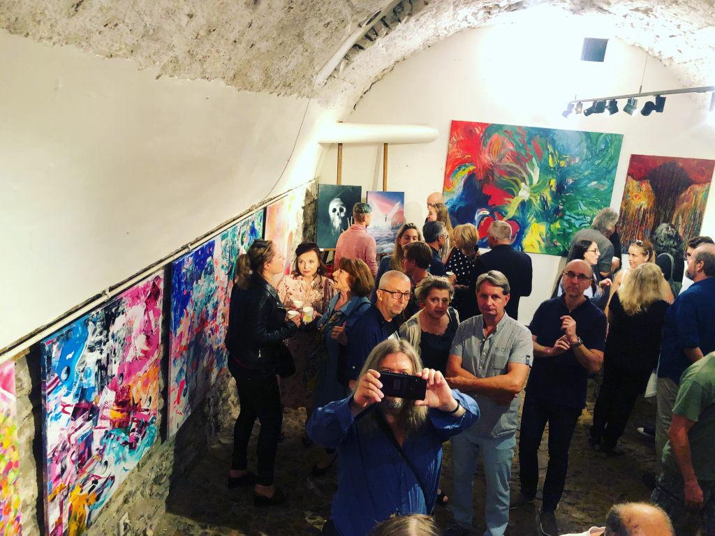 ART-IN-PRAGUE-2020-7_7_-23_8_2020-v-Galerii-U-Zlatého-Kohouta_v243