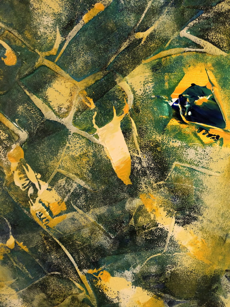 ART-IN-PRAGUE-2020-7_7_-23_8_2020-v-Galerii-U-Zlatého-Kohouta_v245