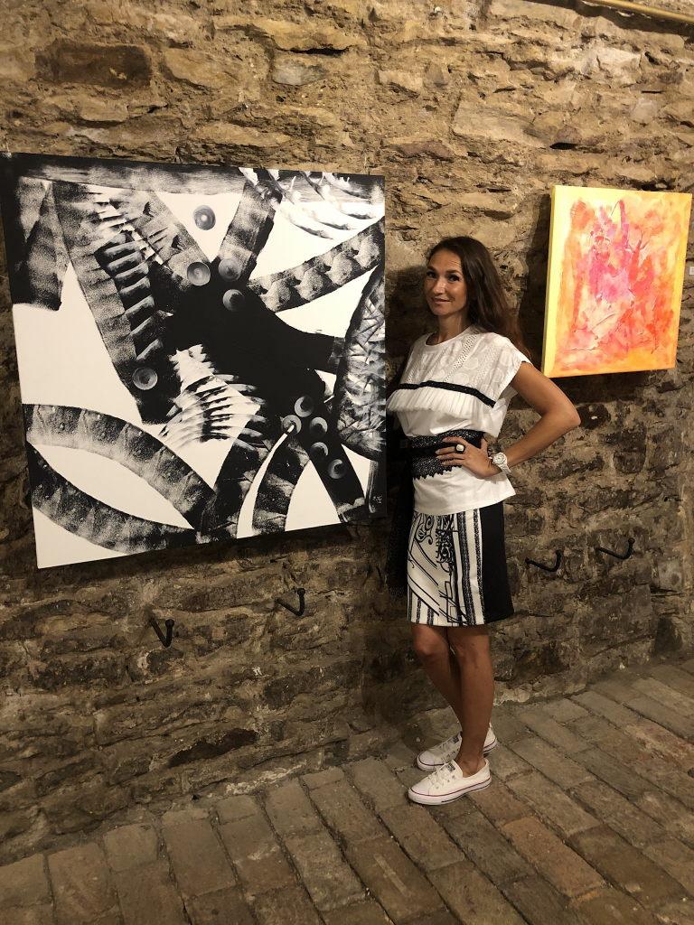 ART-IN-PRAGUE-2020-7_7_-23_8_2020-v-Galerii-U-Zlatého-Kohouta_v256
