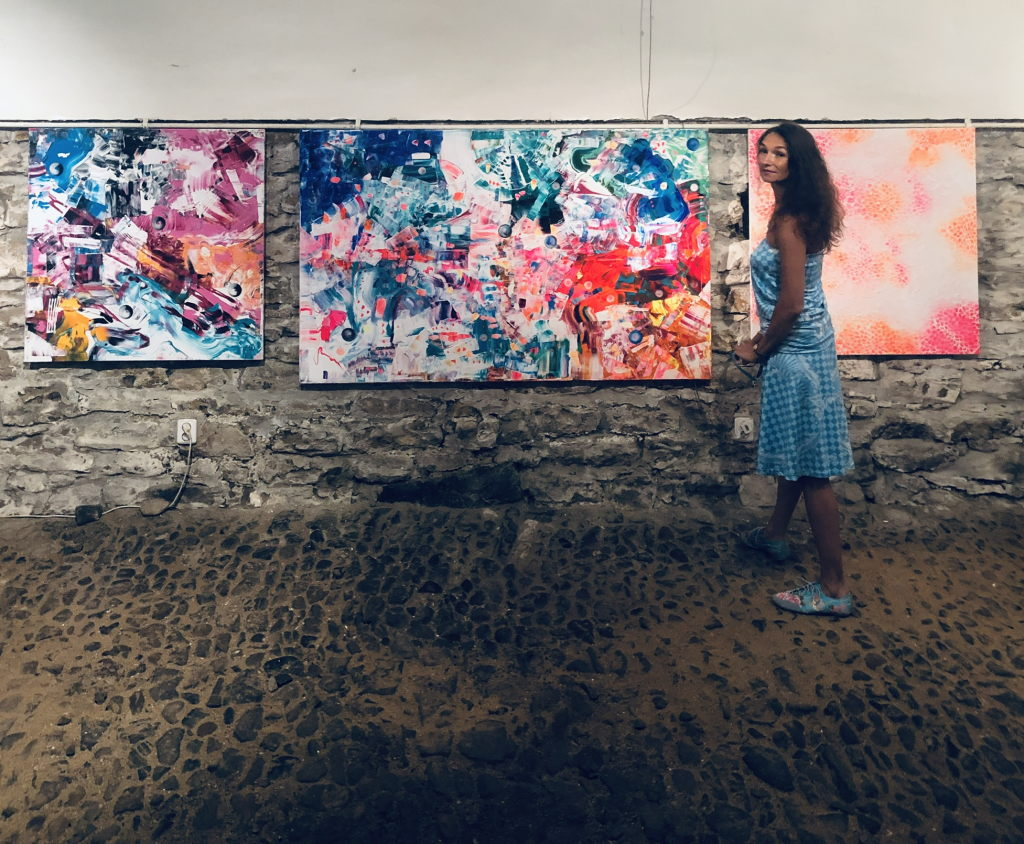 ART-IN-PRAGUE-2020-7_7_-23_8_2020-v-Galerii-U-Zlatého-Kohouta_v260