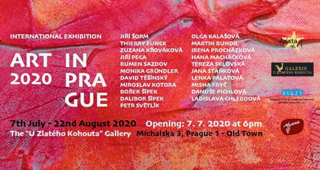 ART-IN-PRAGUE-2020-7_7_-23_8_2020-v-Galerii-U-Zlatého-Kohouta_v271