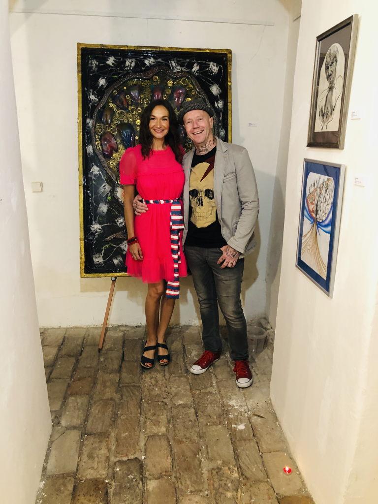 ART-IN-PRAGUE-2020-7_7_-23_8_2020-v-Galerii-U-Zlatého-Kohouta_v275