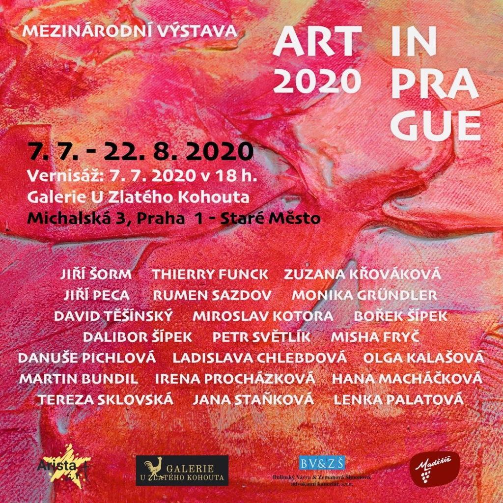 ART-IN-PRAGUE-2020-7_7_-23_8_2020-v-Galerii-U-Zlatého-Kohouta_v282