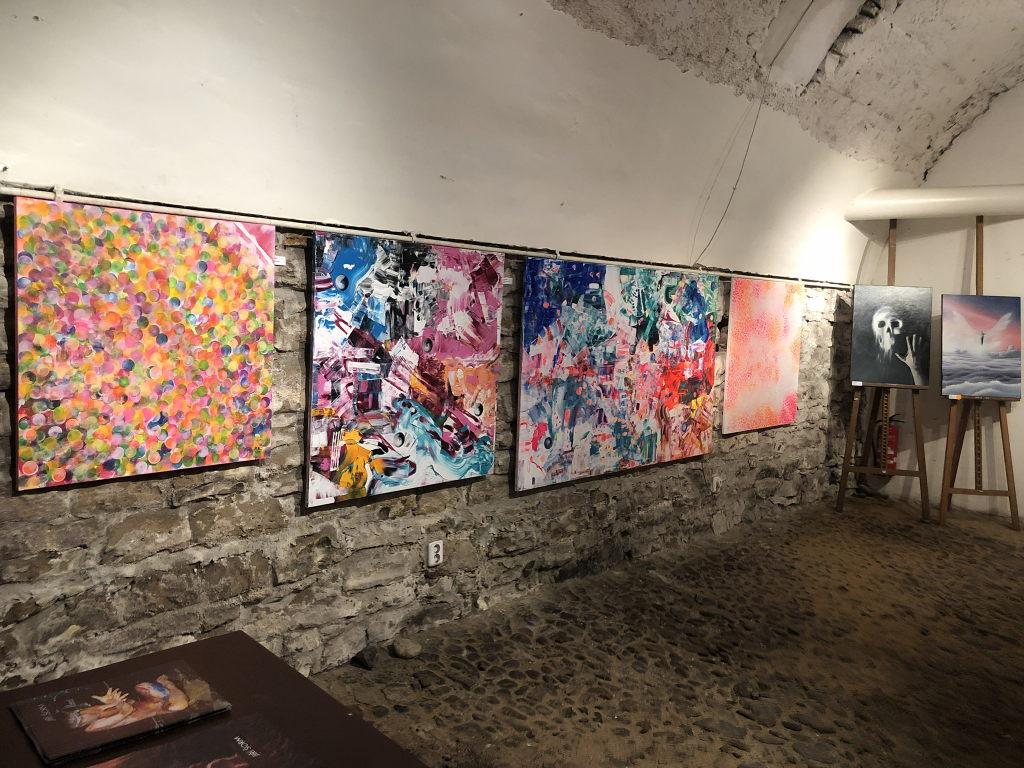 ART-IN-PRAGUE-2020-7_7_-23_8_2020-v-Galerii-U-Zlatého-Kohouta_v289