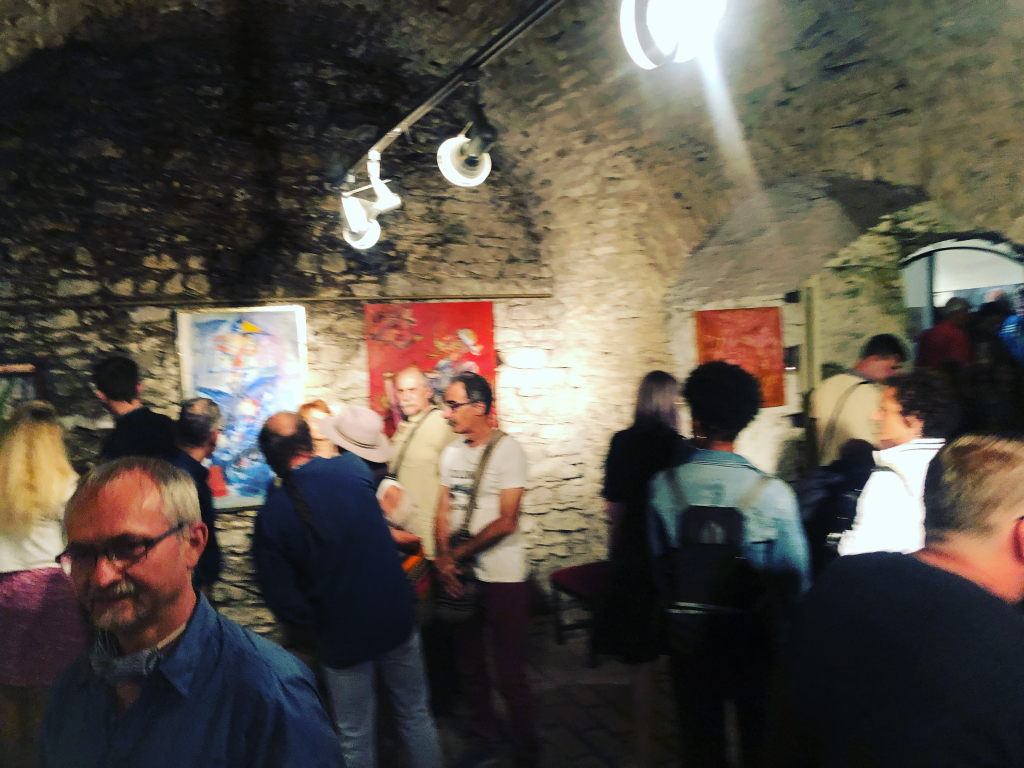 ART-IN-PRAGUE-2020-7_7_-23_8_2020-v-Galerii-U-Zlatého-Kohouta_v297