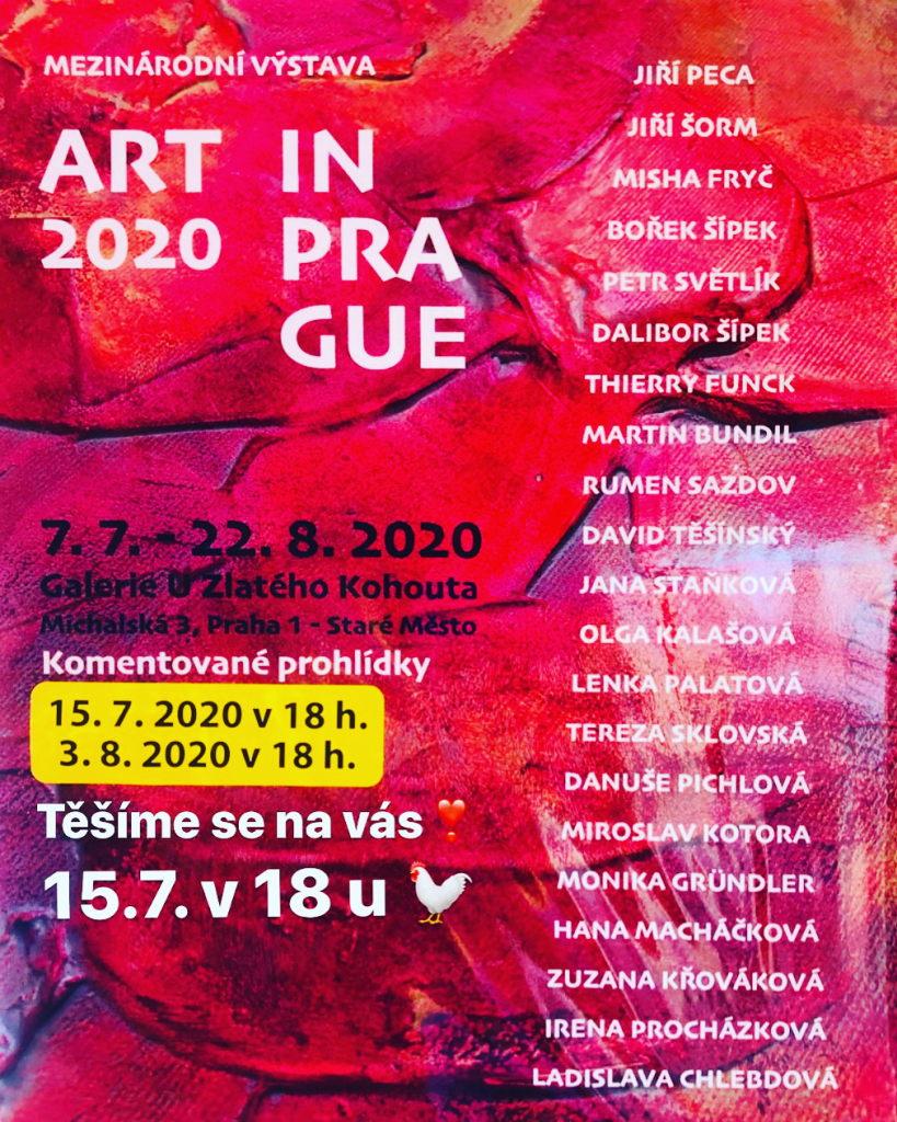ART-IN-PRAGUE-2020-7_7_-23_8_2020-v-Galerii-U-Zlatého-Kohouta_v51
