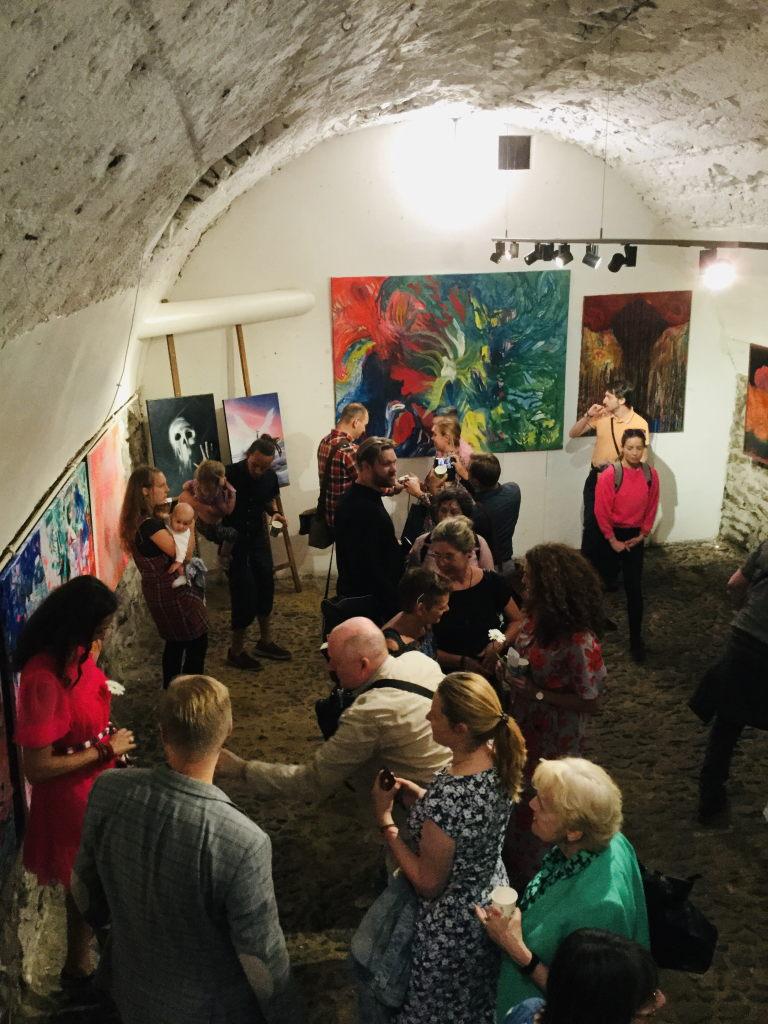 ART-IN-PRAGUE-2020-7_7_-23_8_2020-v-Galerii-U-Zlatého-Kohouta_v52