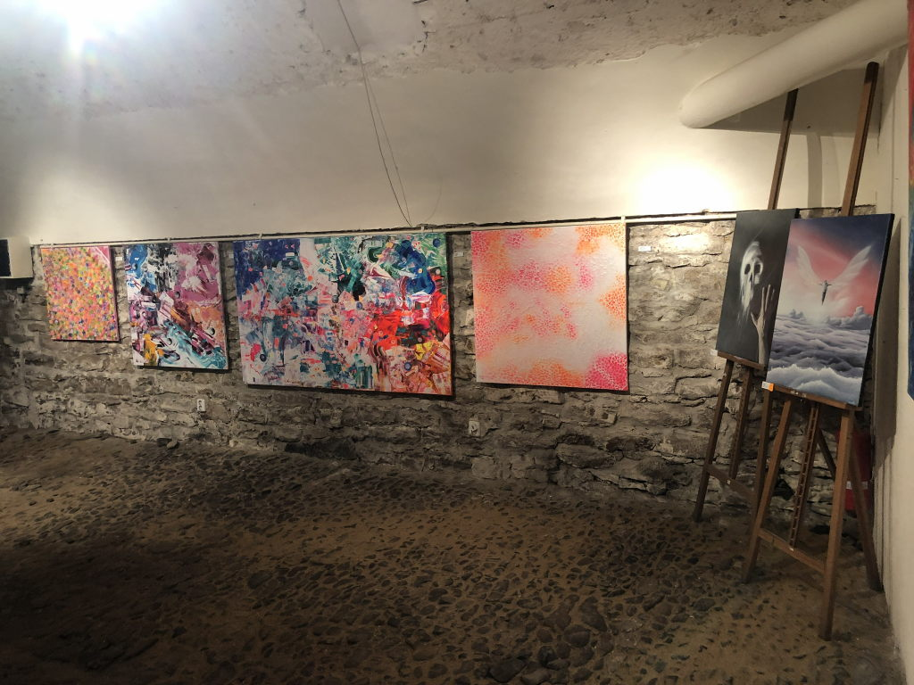 ART-IN-PRAGUE-2020-7_7_-23_8_2020-v-Galerii-U-Zlatého-Kohouta_v59