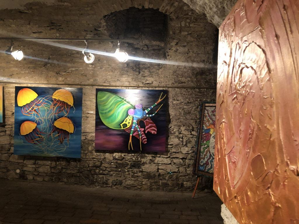 ART-IN-PRAGUE-2020-7_7_-23_8_2020-v-Galerii-U-Zlatého-Kohouta_v66