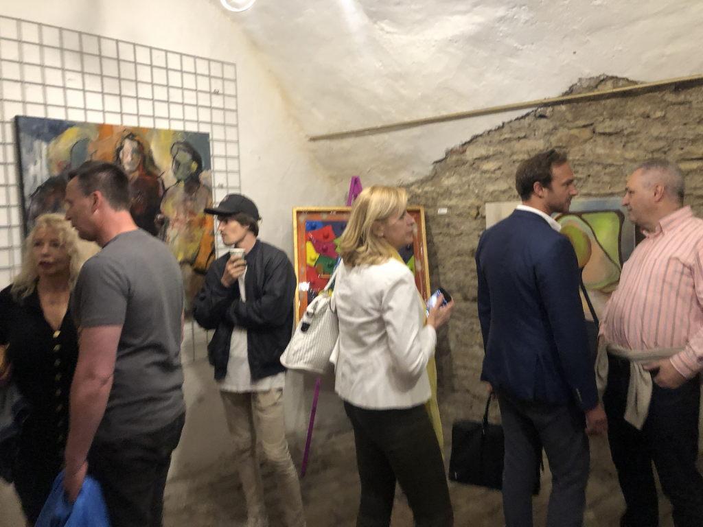 ART-IN-PRAGUE-2020-7_7_-23_8_2020-v-Galerii-U-Zlatého-Kohouta_v70