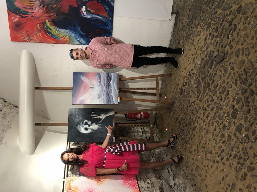 ART-IN-PRAGUE-2020-7_7_-23_8_2020-v-Galerii-U-Zlatého-Kohouta_v72