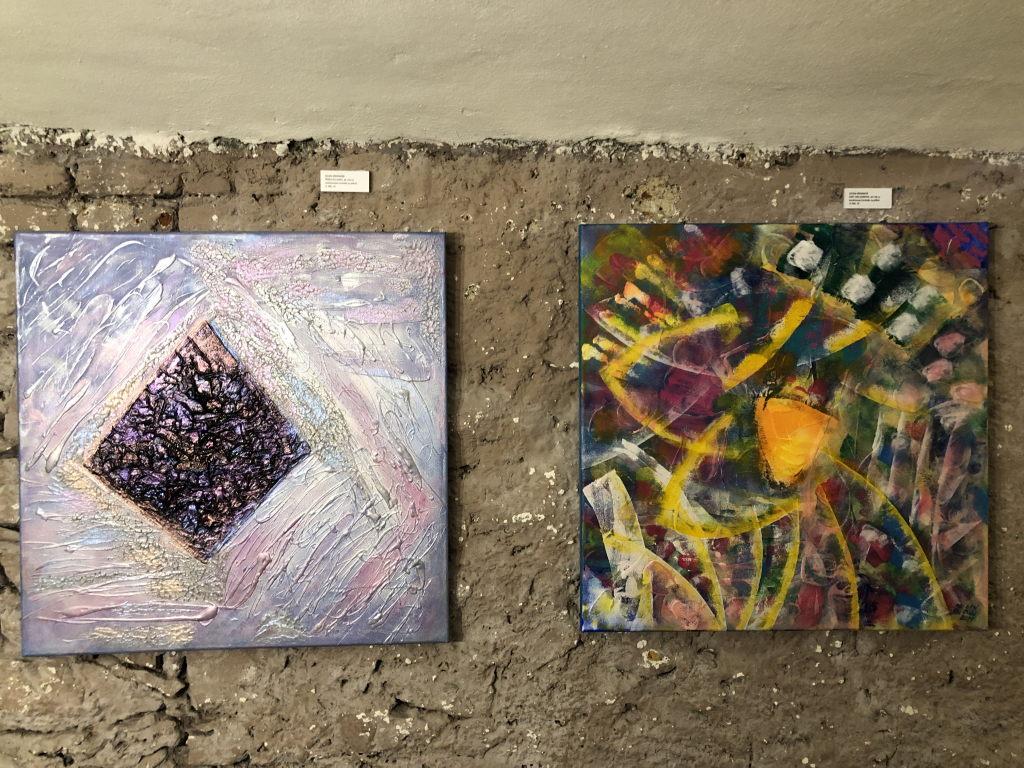 ART-IN-PRAGUE-2020-7_7_-23_8_2020-v-Galerii-U-Zlatého-Kohouta_v73