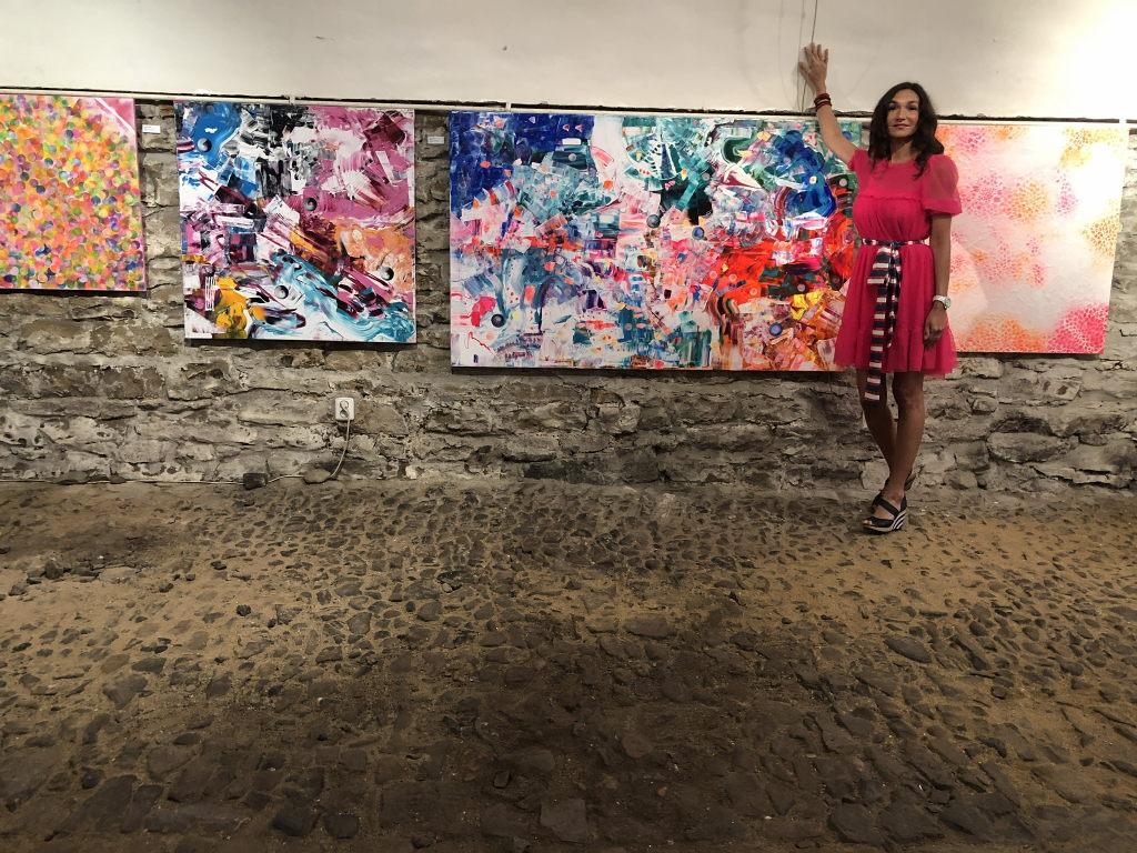 ART-IN-PRAGUE-2020-7_7_-23_8_2020-v-Galerii-U-Zlatého-Kohouta_v74