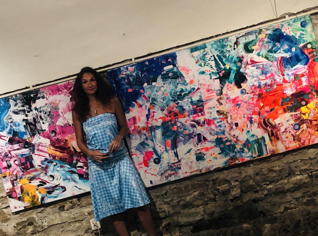 ART-IN-PRAGUE-2020-7_7_-23_8_2020-v-Galerii-U-Zlatého-Kohouta_v75