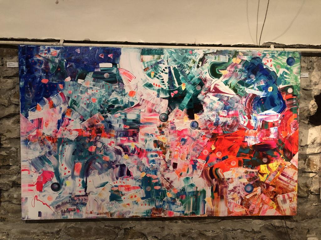 ART-IN-PRAGUE-2020-7_7_-23_8_2020-v-Galerii-U-Zlatého-Kohouta_v8