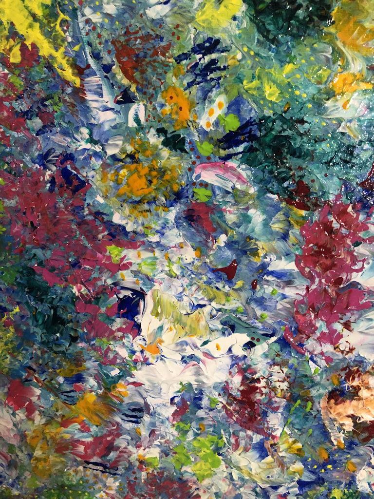 ART-IN-PRAGUE-2020-7_7_-23_8_2020-v-Galerii-U-Zlatého-Kohouta_v95