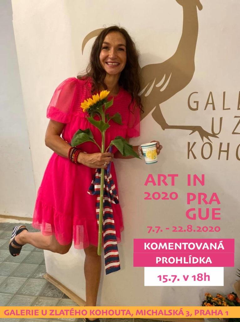 ART-IN-PRAGUE-2020-7_7_-23_8_2020-v-Galerii-U-Zlatého-Kohouta_v96