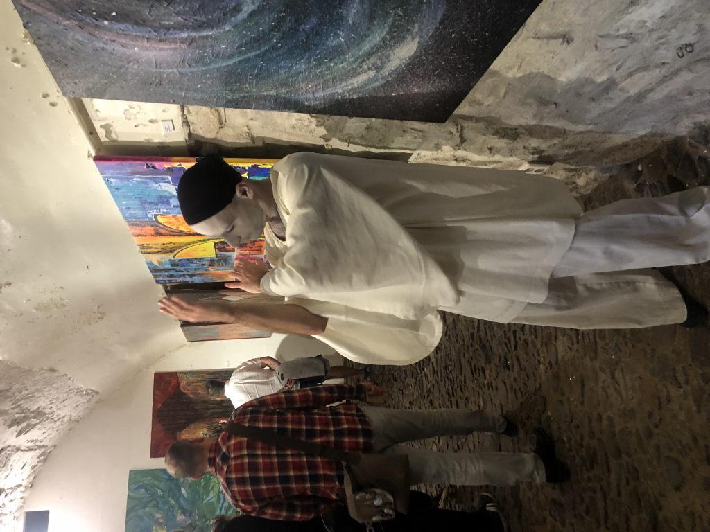 ART-IN-PRAGUE-2020-7_7_-23_8_2020-v-Galerii-U-Zlatého-Kohouta_v98