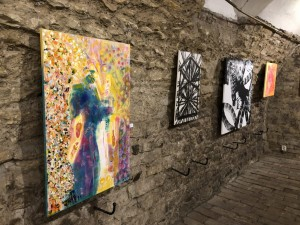 ART-IN-PRAGUE-2020-7_7_-23_8_2020-v-Galerii-U-Zlatého-Kohouta