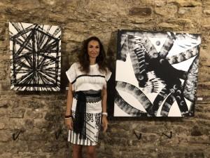 ART-IN-PRAGUE-2020-7_7_-23_8_2020-v-Galerii-U-Zlatého-Kohouta_v10