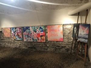ART-IN-PRAGUE-2020-7_7_-23_8_2020-v-Galerii-U-Zlatého-Kohouta_v102