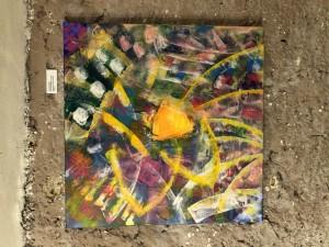 ART-IN-PRAGUE-2020-7_7_-23_8_2020-v-Galerii-U-Zlatého-Kohouta_v108