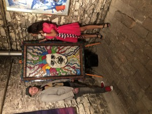 ART-IN-PRAGUE-2020-7_7_-23_8_2020-v-Galerii-U-Zlatého-Kohouta_v114