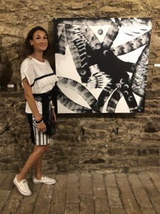 ART-IN-PRAGUE-2020-7_7_-23_8_2020-v-Galerii-U-Zlatého-Kohouta_v117