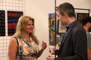 ART-IN-PRAGUE-2020-7_7_-23_8_2020-v-Galerii-U-Zlatého-Kohouta_v118