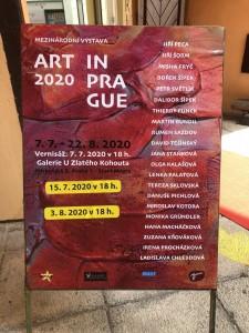 ART-IN-PRAGUE-2020-7_7_-23_8_2020-v-Galerii-U-Zlatého-Kohouta_v125