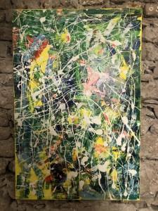 ART-IN-PRAGUE-2020-7_7_-23_8_2020-v-Galerii-U-Zlatého-Kohouta_v126