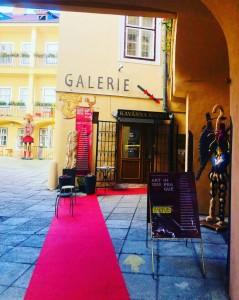 ART-IN-PRAGUE-2020-7_7_-23_8_2020-v-Galerii-U-Zlatého-Kohouta_v130