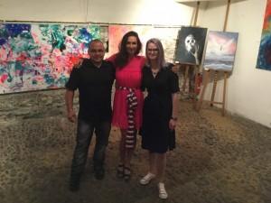 ART-IN-PRAGUE-2020-7_7_-23_8_2020-v-Galerii-U-Zlatého-Kohouta_v138
