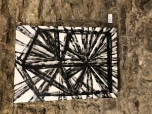 ART-IN-PRAGUE-2020-7_7_-23_8_2020-v-Galerii-U-Zlatého-Kohouta_v140