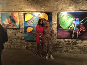 ART-IN-PRAGUE-2020-7_7_-23_8_2020-v-Galerii-U-Zlatého-Kohouta_v144