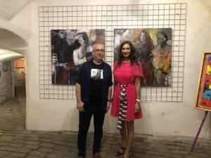 ART-IN-PRAGUE-2020-7_7_-23_8_2020-v-Galerii-U-Zlatého-Kohouta_v152