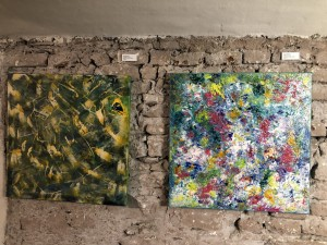 ART-IN-PRAGUE-2020-7_7_-23_8_2020-v-Galerii-U-Zlatého-Kohouta_v156
