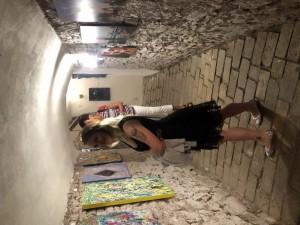 ART-IN-PRAGUE-2020-7_7_-23_8_2020-v-Galerii-U-Zlatého-Kohouta_v160