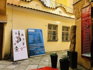 ART-IN-PRAGUE-2020-7_7_-23_8_2020-v-Galerii-U-Zlatého-Kohouta_v167