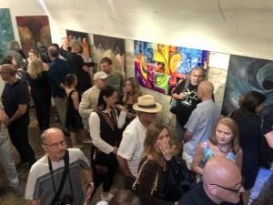 ART-IN-PRAGUE-2020-7_7_-23_8_2020-v-Galerii-U-Zlatého-Kohouta_v171