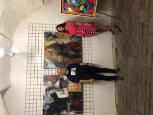ART-IN-PRAGUE-2020-7_7_-23_8_2020-v-Galerii-U-Zlatého-Kohouta_v178
